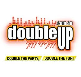 DoubleUP Blog